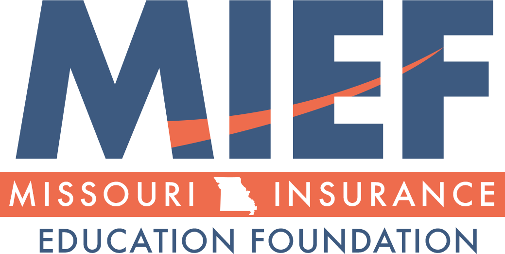 Missouri Insurance Education Foundation